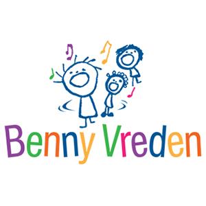 Benny Vreden