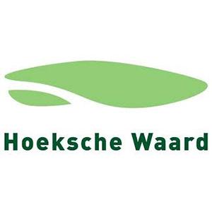 Hoeksche Waard