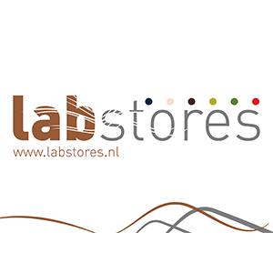 Lab Stores