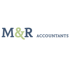 M&R Accountants