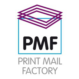 Print Mail Factory