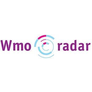 WMORadar