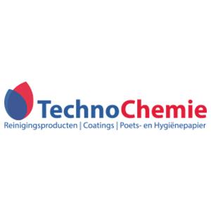 TechnoChemie